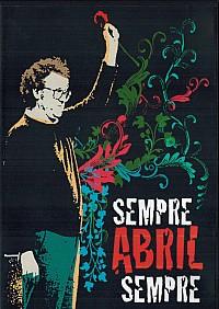 Sempre Abril Sempre