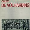 Orkest de Volharding
