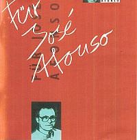 Für José Afonso