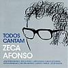 Todos Cantam Zeca Afonso