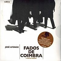 Fados de Coimbra