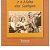 Zeca Afonso e a malta das cantigas
