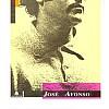 José Afonso, Textos e Canções