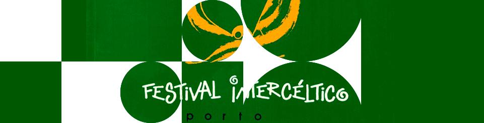 mdc_festivais2