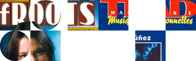 mdc_imprevista