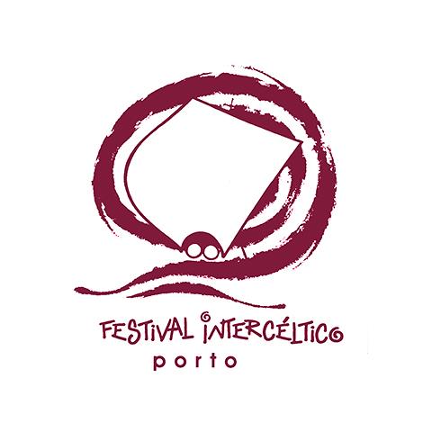 mdc_interceltico_final