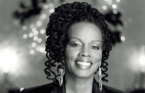 2005_DianneReeves